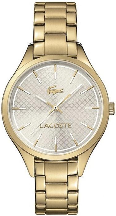 2000913 - zegarek damski - duże 3