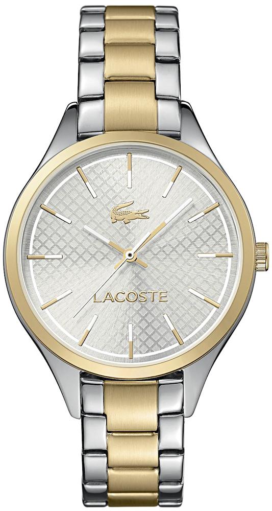 2000914 - zegarek damski - duże 3