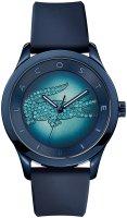 zegarek Lacoste 2000919