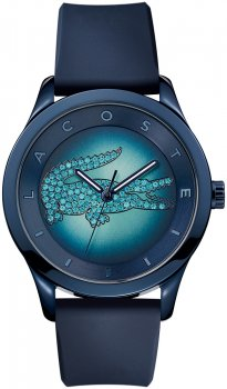 zegarek damski Lacoste 2000919