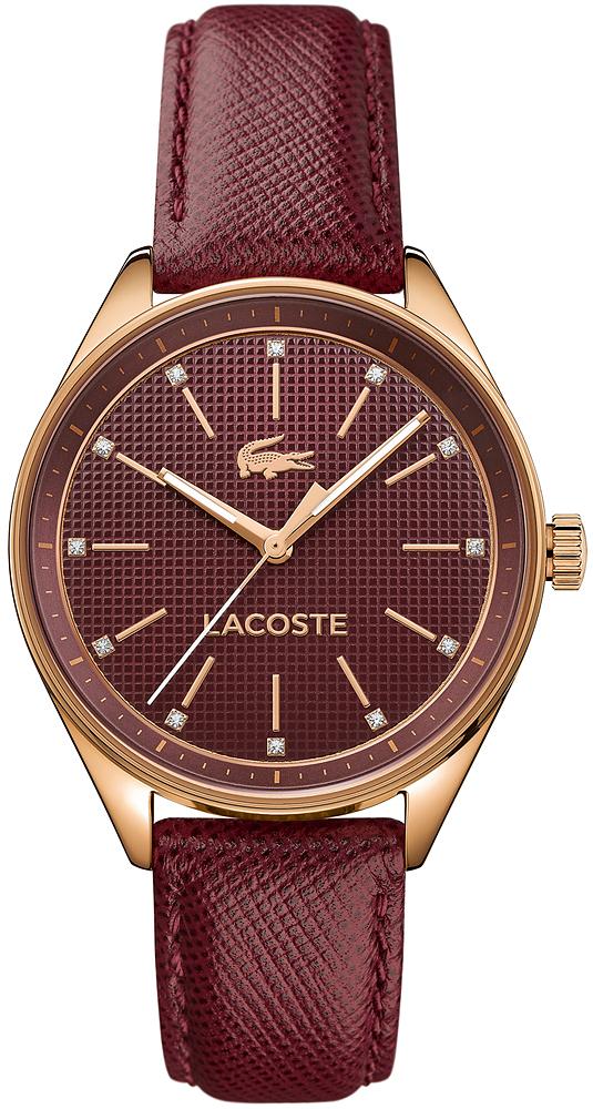 2000934 - zegarek damski - duże 3