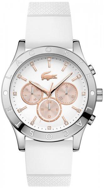 Zegarek Lacoste 2000940 - duże 1
