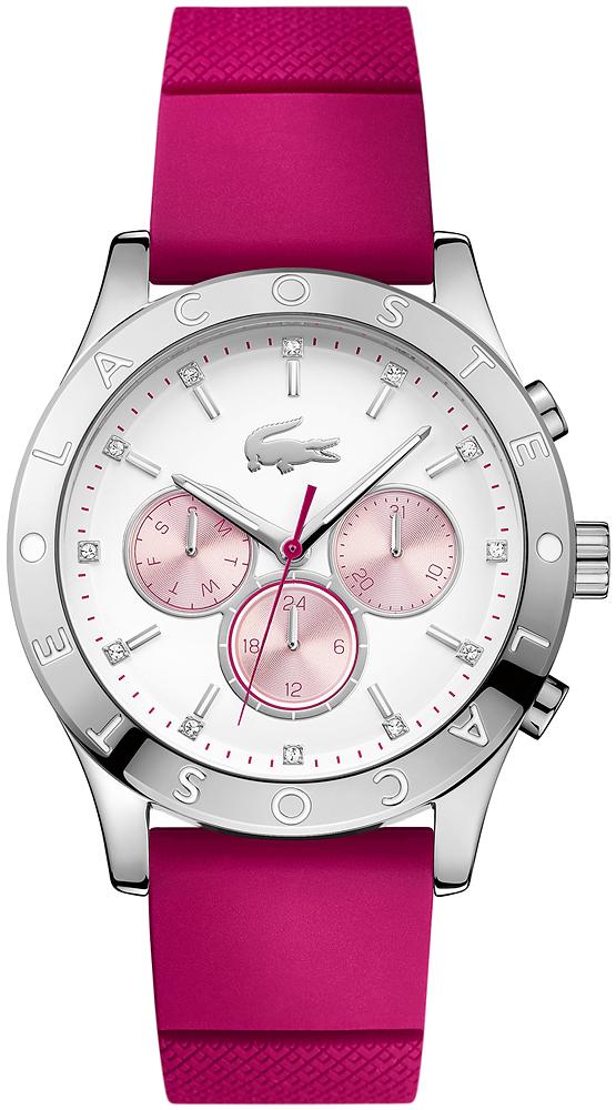 Zegarek Lacoste 2000941 - duże 1
