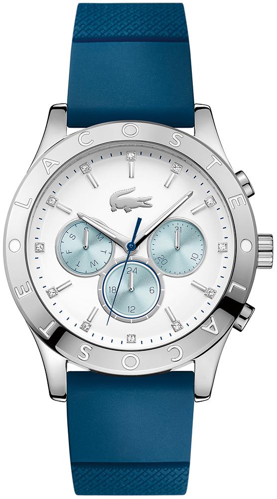 2000942 - zegarek damski - duże 3