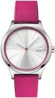 Zegarek damski Lacoste damskie 2000943 - duże 1