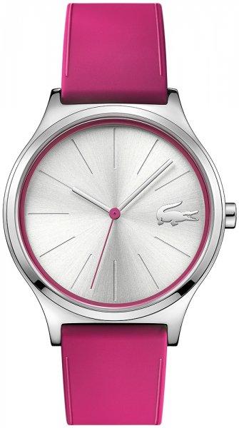 Zegarek Lacoste 2000943 - duże 1