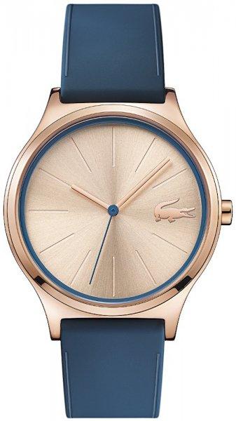 Zegarek Lacoste 2000944 - duże 1
