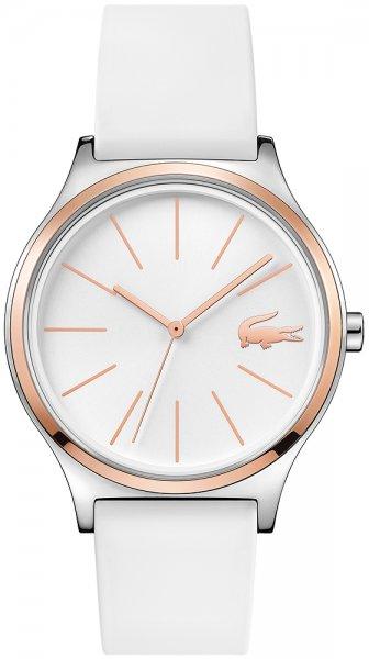 2000945 - zegarek damski - duże 3