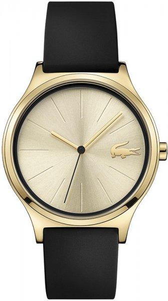 2000946 - zegarek damski - duże 3