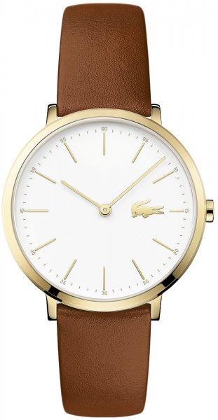 Zegarek Lacoste 2000947 - duże 1