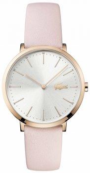 zegarek damski Lacoste 2000948
