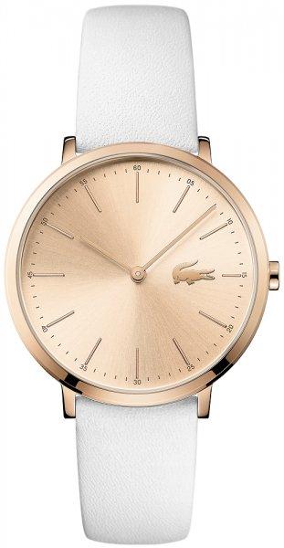 2000949 - zegarek damski - duże 3
