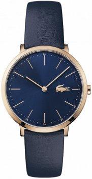 zegarek damski Lacoste 2000950