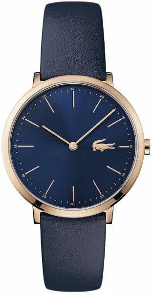 2000950 - zegarek damski - duże 3