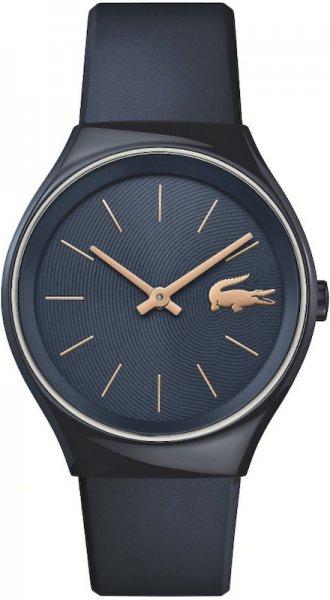 Zegarek Lacoste 2000951 - duże 1