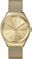 Zegarek damski Lacoste damskie 2000952 - duże 1