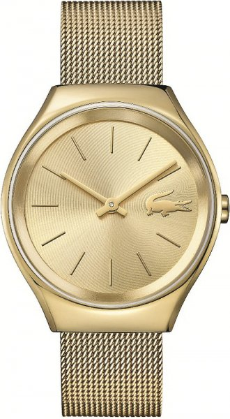 Zegarek Lacoste 2000952 - duże 1