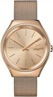 zegarek  Lacoste 2000953