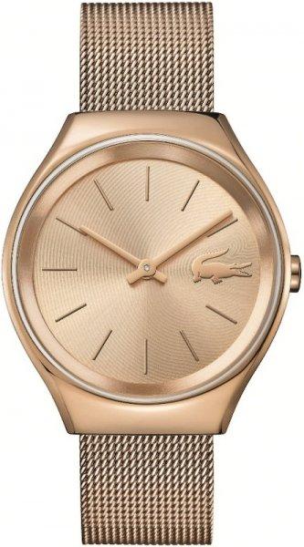 2000953 - zegarek damski - duże 3