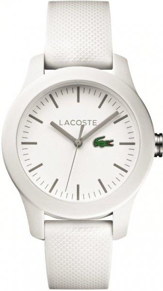 Zegarek Lacoste 2000954 - duże 1