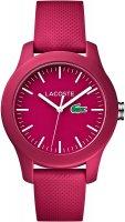 zegarek Lacoste 2000957