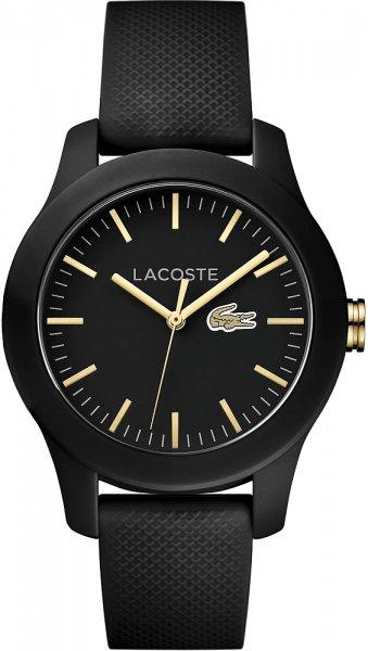 Zegarek Lacoste 2000959 - duże 1