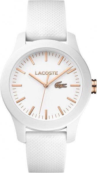 Zegarek Lacoste 2000960 - duże 1