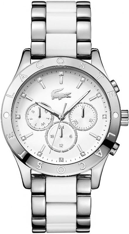 Zegarek Lacoste 2000962 - duże 1