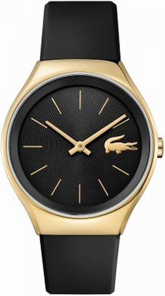Zegarek Lacoste 2000967 - duże 1