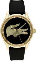 zegarek Lacoste 2000968