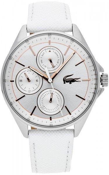 Zegarek Lacoste 2000983 - duże 1