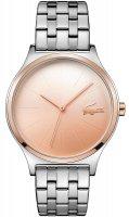 zegarek  Lacoste 2000993