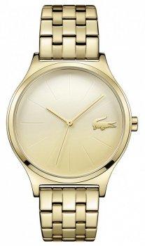zegarek damski Lacoste 2000995