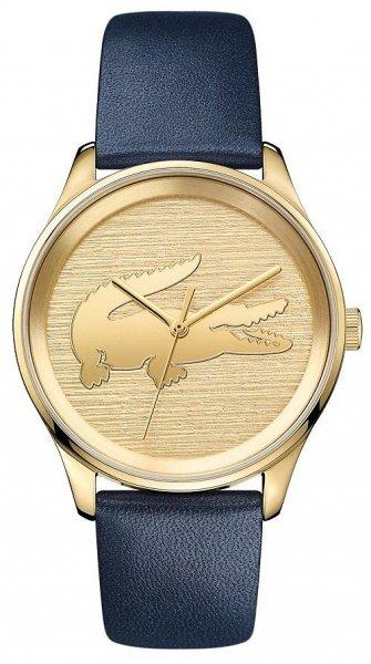 2000996 - zegarek damski - duże 3