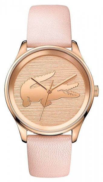 2000997 - zegarek damski - duże 3
