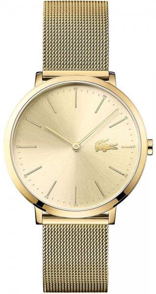 2001000 - zegarek damski - duże 3