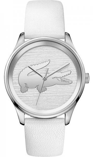 Zegarek Lacoste 2001001 - duże 1
