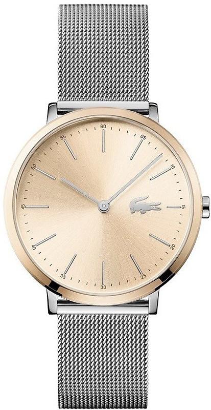 2001002 - zegarek damski - duże 3