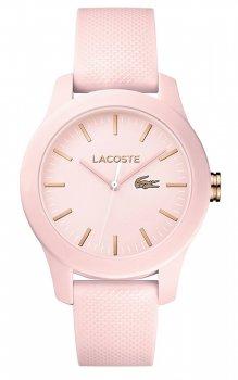 zegarek Lacoste 2001003