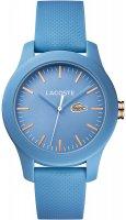zegarek  Lacoste 2001004