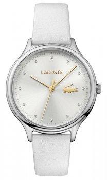 zegarek  Lacoste 2001005