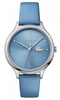 zegarek  Lacoste 2001006