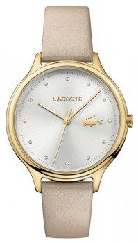 zegarek  Lacoste 2001007