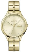 Zegarek damski Lacoste damskie 2001008 - duże 1