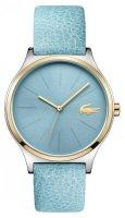 Zegarek damski Lacoste damskie 2001012-POWYSTAWOWY - duże 1