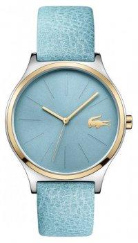 zegarek Lacoste 2001012