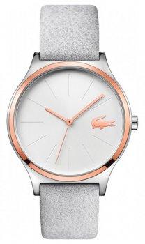 zegarek Lacoste 2001013