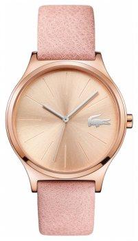 zegarek Lacoste 2001014