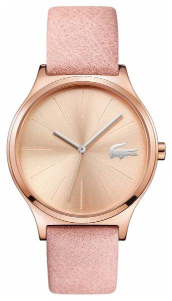 Zegarek Lacoste 2001014 - duże 1