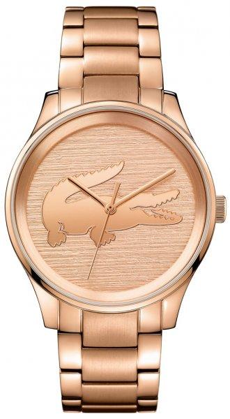 2001015 - zegarek damski - duże 3